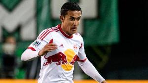 int_130504_INET_MLS_Columbus_RedBulls
