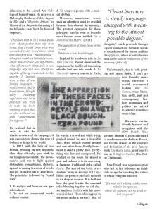 Ellipsis Fall II Issue 1 ezra pound blog_Page_03