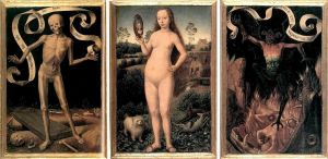 1280px-Memling_Vanity_and_Salvation