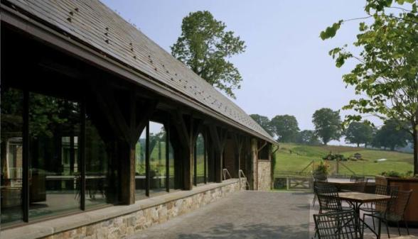 700_stone-barns-2