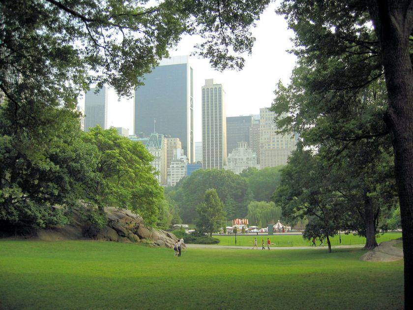 Central-Park1[1]