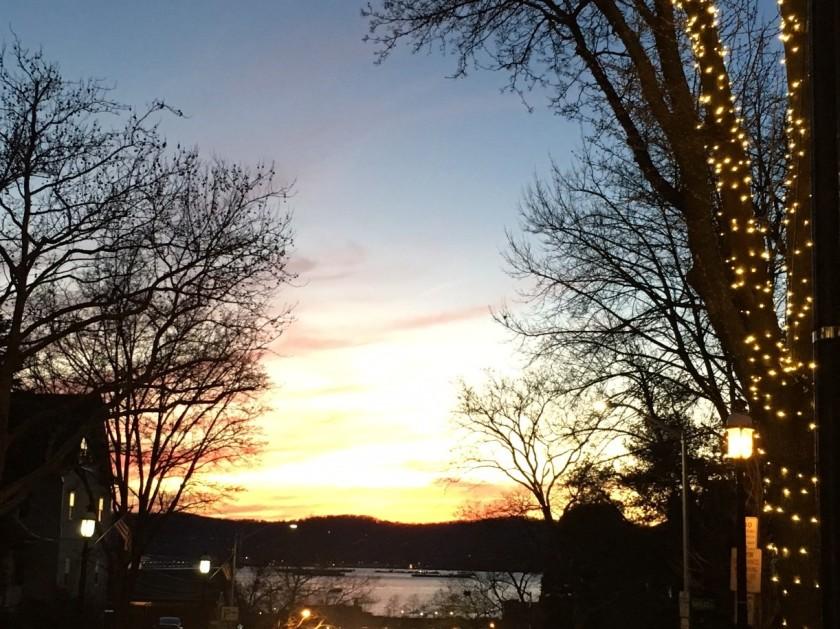 6. The Sunset at Sleepy Hollow.jpg